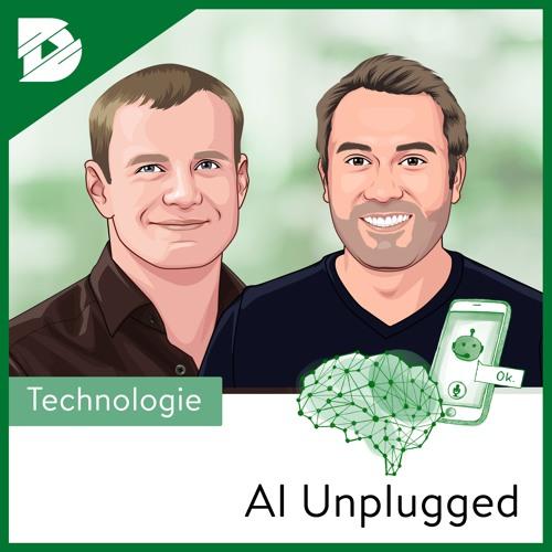 Neuronale Netze einfach erklärt | AI unplugged #5