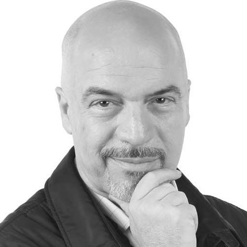 Carlos Puig. Retrato de un pequeño infierno