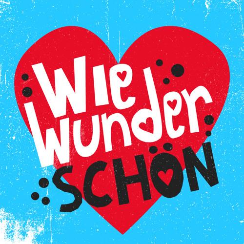 Antoine Villoutreix - Wie Wunderschön (Rich Vom Dorf Edit)