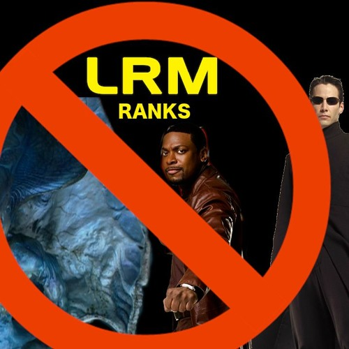 These Are The 10 Most Disappointing Sequels Ever! | LRM Ranks It