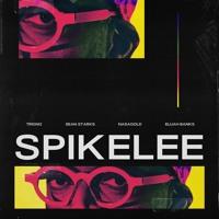 SpikeLee Featuring Nasagold & Elijah Banks (Prod. Sean Starks)
