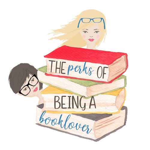 The Perks of Being a Book Lover