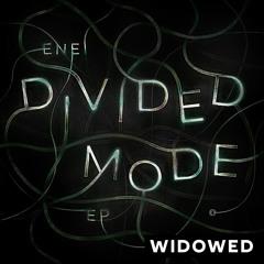Enei - Widowed