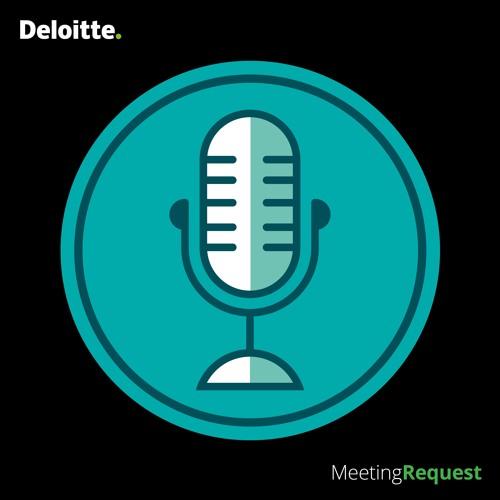 MeetingRequest#6: GDPR után 1 évvel - Tapasztalatok, hatások és a jövő