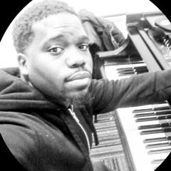 MOVE KEYS CALL ME THE PIANO MAN