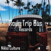 Round Trip Bus Podcast #1 Nikko Culture