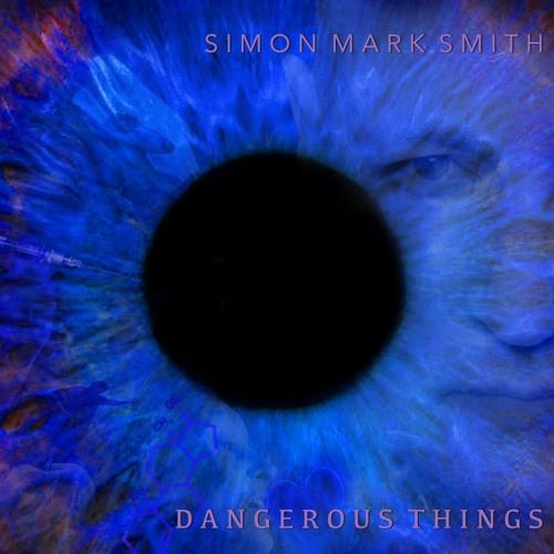 Dangerous Things Album 2019