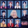 [cover] Ava Max - So Am I (feat. NCT 127)