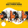 Lil Nas X & Billy Ray Cyrus - Old Town Road (Mentol & MD Dj Remix)