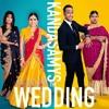 Kandasamys The Wedding - M6