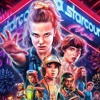 STRANGER THINGS MUSIC - KIDS inspired 80s Synthwave Soundtrack (New Retro Electro Wave Synth Pop)