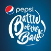 Kashmir The Band | Bhago | Episode 2 | Pepsi Battle of the Bands | Season 4
