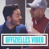 Giovanni Zarrella - Senza te (Ohne dich) feat. Pietro Lombardi (Official)