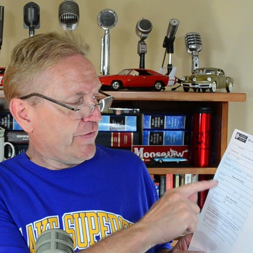 Do You Need a Bill of Sale? Ep. 5.351