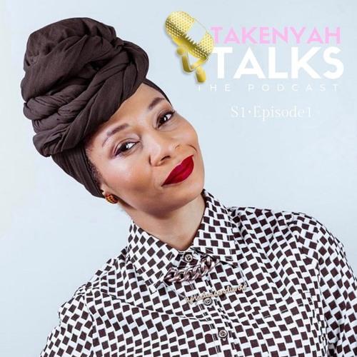 TaKenyah talks to an EX LGBTIQA+ Ally