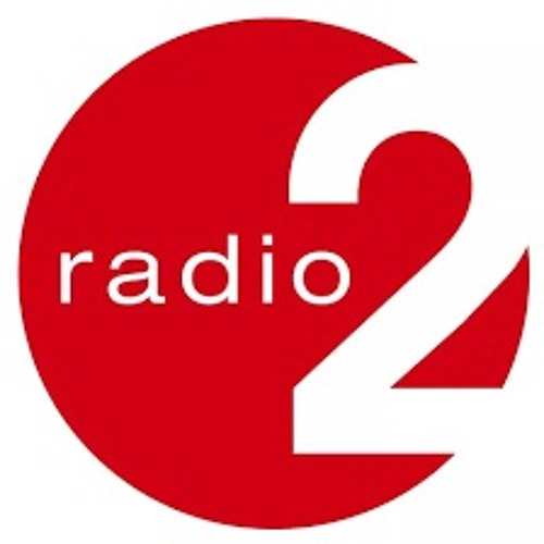 Radio2 Interview - De Week van Dirk (2019-07-29)