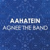 Aahatein - Agnee The Band I Cover by Pulkit