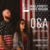 Q & A: 'Murica Special