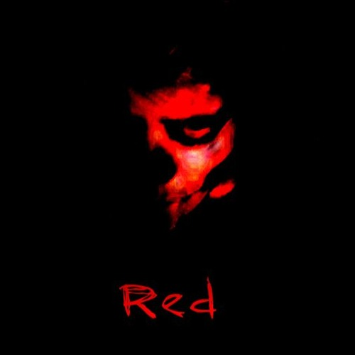 Red Ep.2