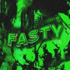 FASTY! ( prod. aura )