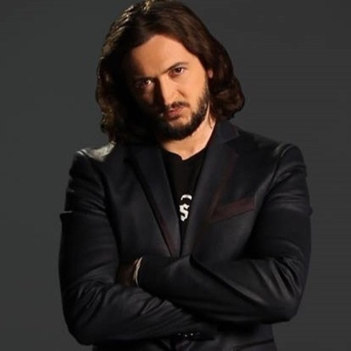 #208: 'Merica with Lee Camp