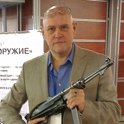 Советы НН Воздержаться.MP3