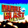 Download Marble Blast Ultra - Tim Trance (Ear Rape Edition) Mp3
