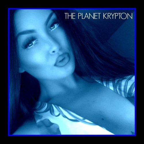 ATLAS CORPORATION - THE PLANET KRYPTON / FREE DOWNLOAD
