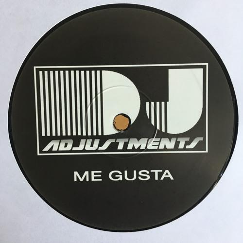 DJ Adjustments #1