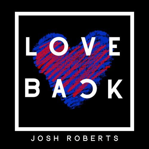Love Back (Single)
