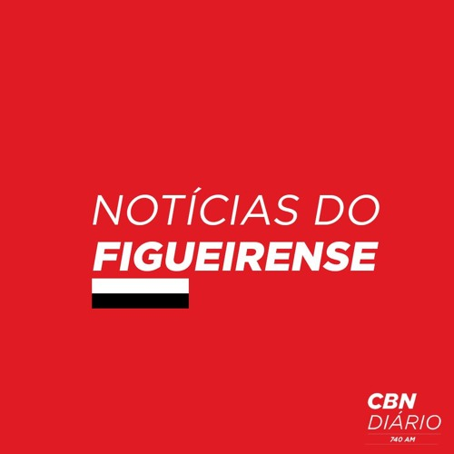 Gol Rafael Marques - Figueirense 1x0 Brusque 04/07/19 Narração Paulo Branchi