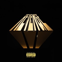 Under The Sun feat. J. Cole, Lute & DaBaby