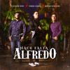 Hace Falta Alfredo - Regulo Caro Ft. Fuera De Serie & Julian Mercado 2019 Exclusivo!