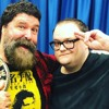 Podquisition 239: Mick Foley
