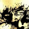 Download JUB - GOOD MAN (CHAIMBA REMIX)(FREE DOWNLOAD) Mp3
