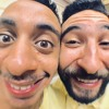 Download مهرجان الحب كان ماليكى #كزبره آند #حنجره جديد 2019 Mp3