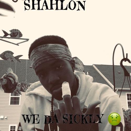 WE DA SICKLY
