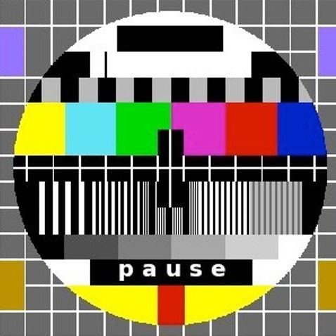 #005 Podcast LÍDROM - Strategická pauza