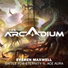 Download Everen Maxwell - Battle For Eternity Mp3