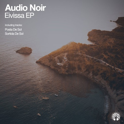 [ETREE330] Audio Noir - Eivissa EP