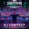 Spectrum Dance Music Festival 2019 DJ CONTEST SET   CASTLE P   Hard Techno