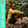 Download Million Vibes -