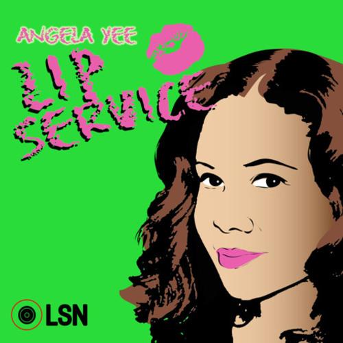 Episode 201: Lip Service Live Part 2 (Feat. Trina)