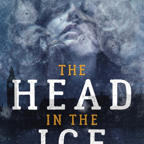 The Head In The Ice - Book club review!