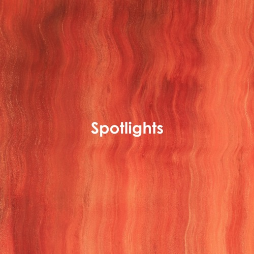 Spotlights (Free Download)