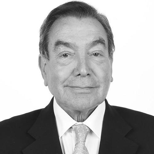 Manuel Somoza. Falta enfrentar la realidad