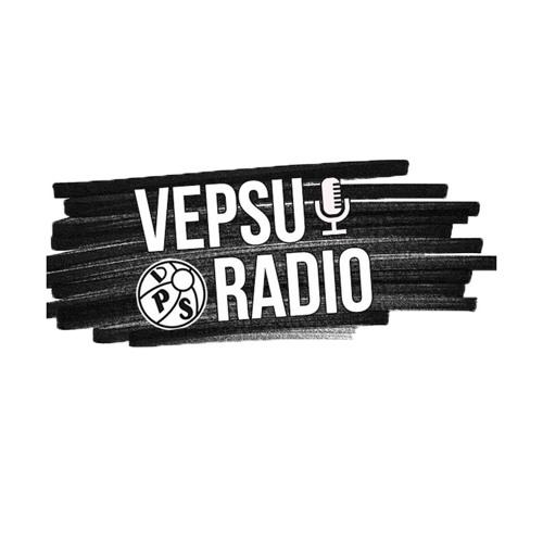 Sebastian Strandvall ja Juho Lähde ennakoivat KPV-ottelua