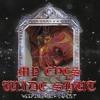 Download My Eyes Wide Shut ft. 6HOST (prod by. khail) Mp3