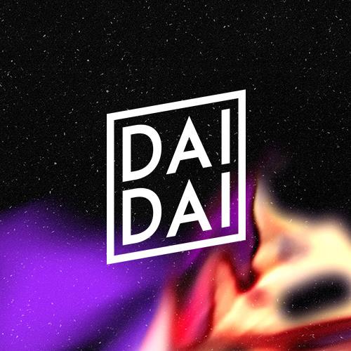 Straja - DAIDAI Podcast July 2019