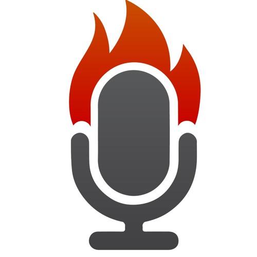 Skrillex Type Dubstep Beat - Set The World On Fire